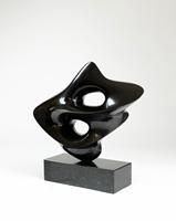 Opaque, 1970